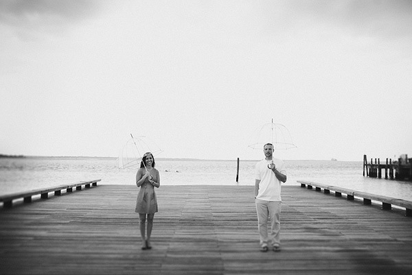 Charleston Wedding Photographers Virgil Bunao jackie and chris | engagement session