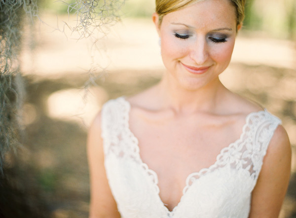 Charleston Wedding Photographers Virgil Bunao Anna Louise | bridals