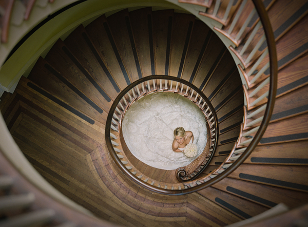 Charleston Wedding Photographers Virgil Bunao Crystal | bridals