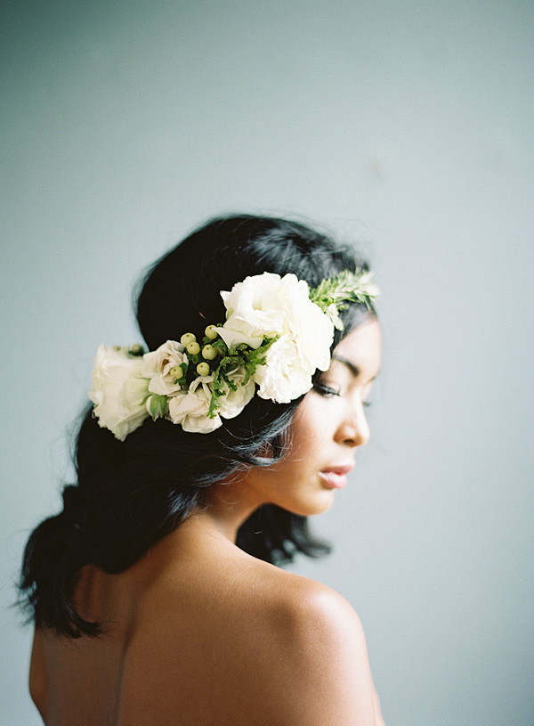 Charleston Wedding Photographers Virgil Bunao Quynh-Tien