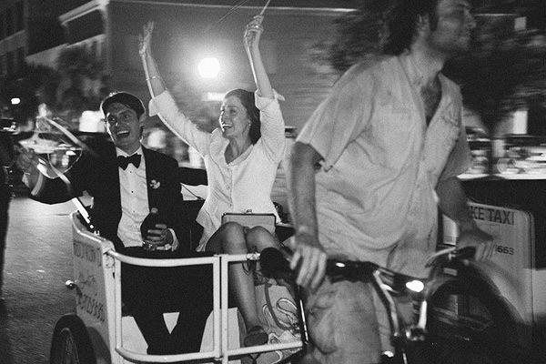Charleston Wedding Photographers Virgil Bunao ktimene and michael