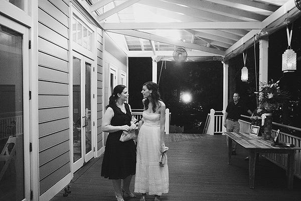 Charleston Wedding Photographers Virgil Bunao ktimene + michael ....  i'on creek club rehearsal dinner