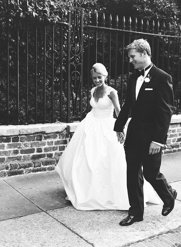 Charleston Wedding Photographers Virgil Bunao Jessica + cason