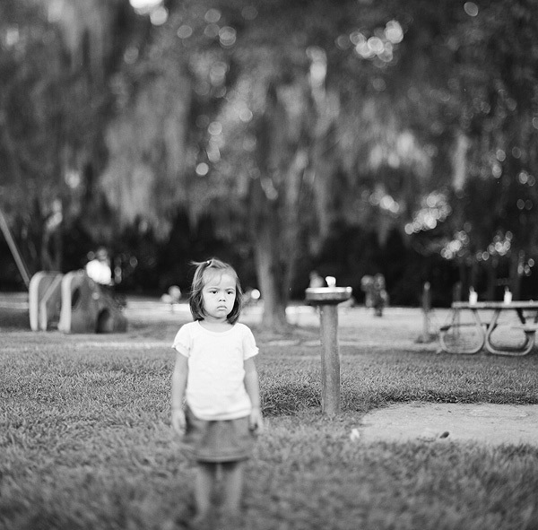 Charleston Wedding Photographers Virgil Bunao Jacob + Claire