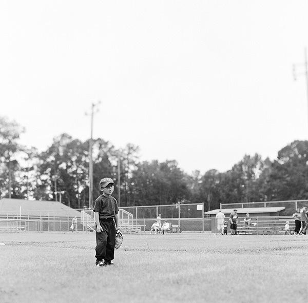 Charleston Wedding Photographers Virgil Bunao Jacob and t-ball
