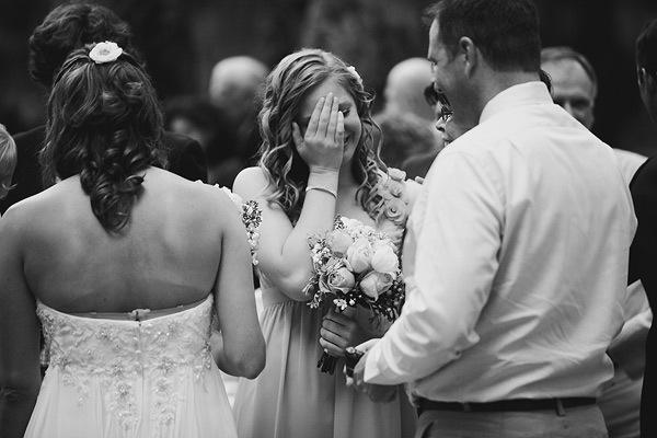 Charleston Wedding Photographers Virgil Bunao Allie + Bernard