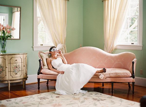 Charleston Wedding Photographers Virgil Bunao Danielle