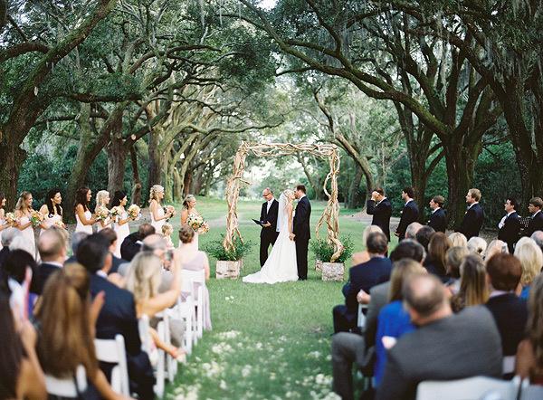 Charleston Wedding Photographers Virgil Bunao michelle and matthew | legare waring house