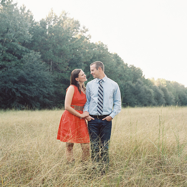 Charleston Wedding Photographers Virgil Bunao danielle and brian | engagement pictures