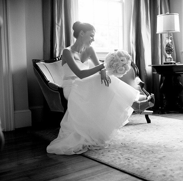 Charleston Wedding Photographers Virgil Bunao Danielle