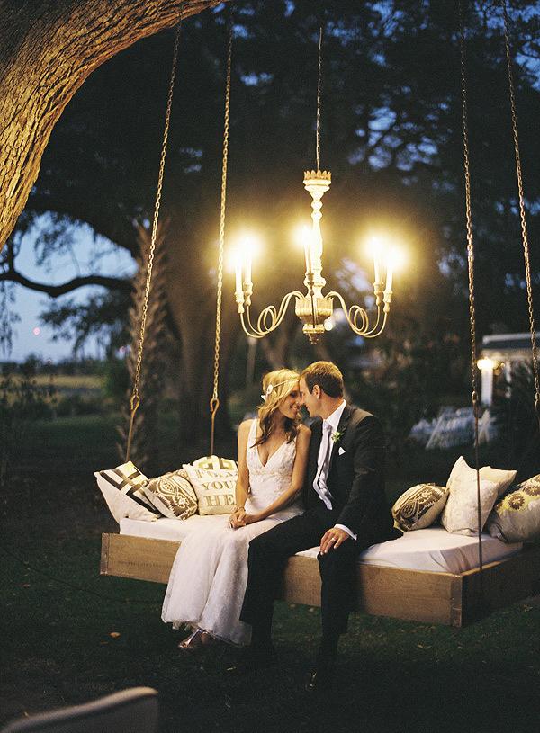 Charleston Wedding Photographers Virgil Bunao Lori and Mark   lowndes grove plantation wedding