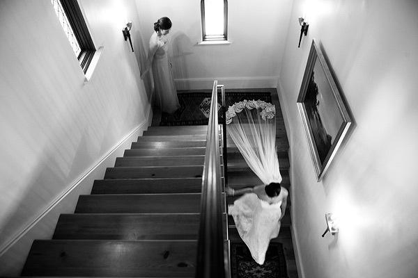 Charleston Wedding Photographers Virgil Bunao tara and jennings   st. simons island wedding