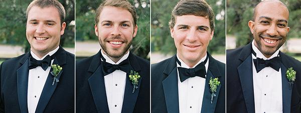 Charleston Wedding Photographers Virgil Bunao Mary Catherine and Ryan   a charleston wedding
