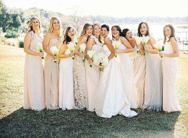 Charleston Wedding Photographers Virgil Bunao Emily and Chase | a beaufort wedding