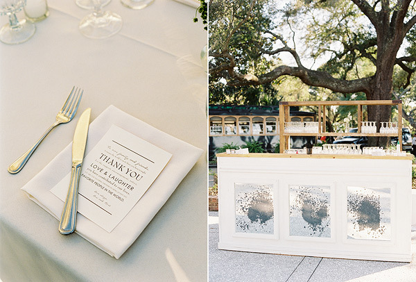Charleston Wedding Photographers Virgil Bunao Lorianna and Mark | a charleston wedding
