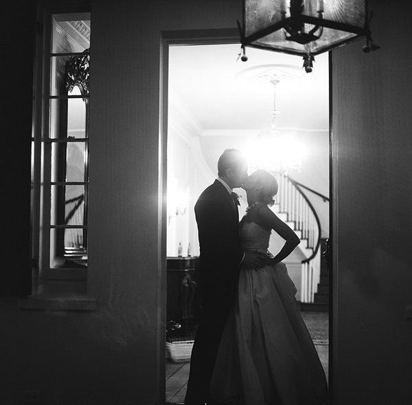 Charleston Wedding Photographers Virgil Bunao lauren and matt | a lowndes grove plantation wedding