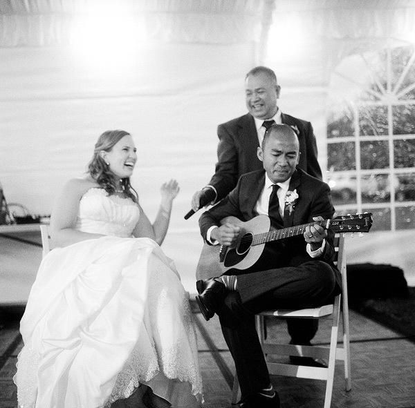 Charleston Wedding Photographers Virgil Bunao Lora | Phillip | Johnson City, Tennessee Wedding