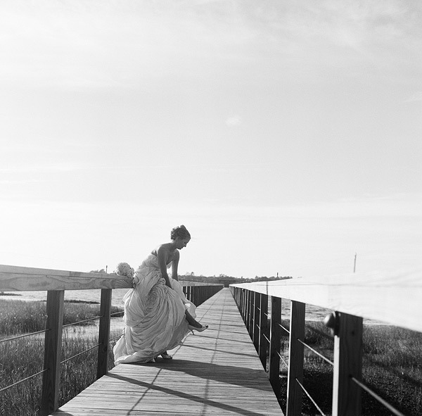 Charleston Wedding Photographers Virgil Bunao Diana
