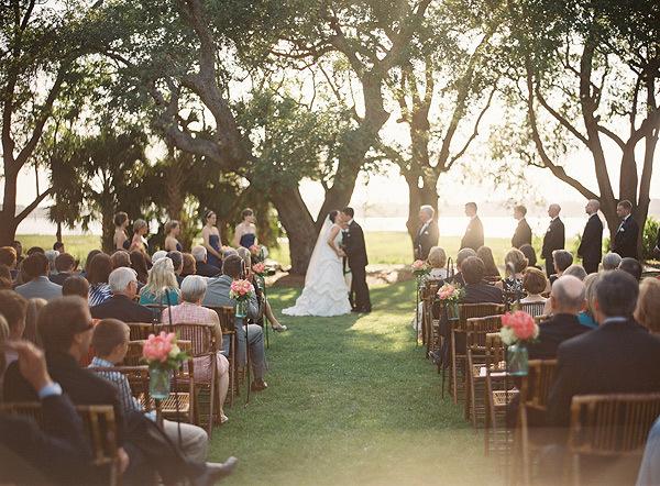 Charleston Wedding Photographers Virgil Bunao sarah and thomas   lowndes grove plantation wedding