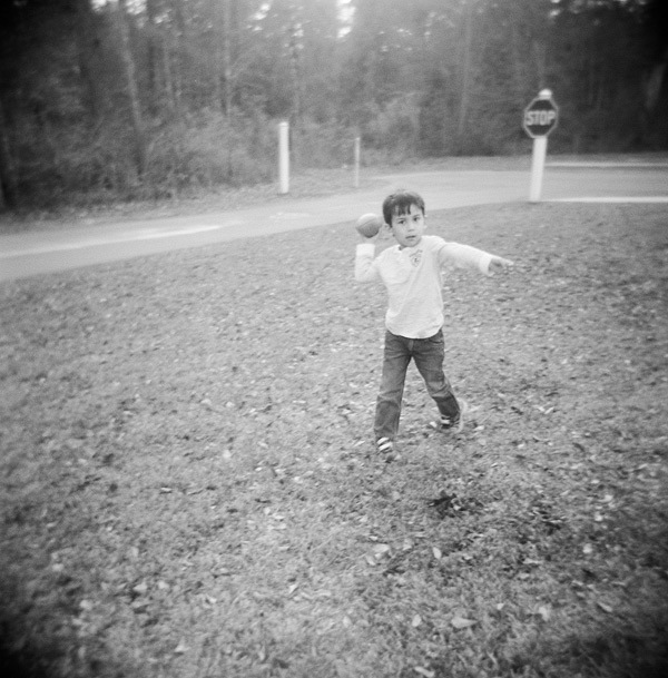 Charleston Wedding Photographers Virgil Bunao March... our life