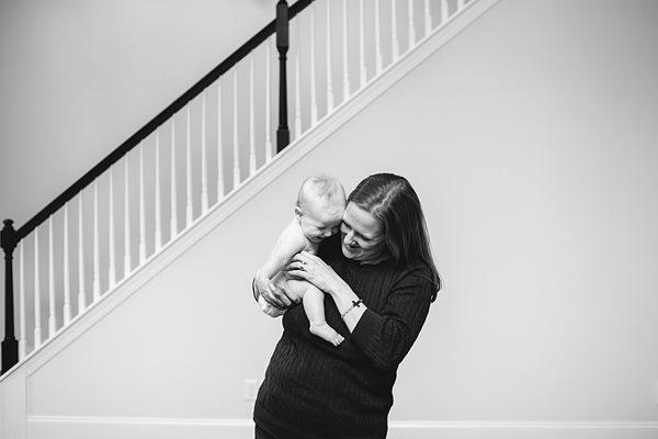 Charleston Wedding Photographers Virgil Bunao Bo