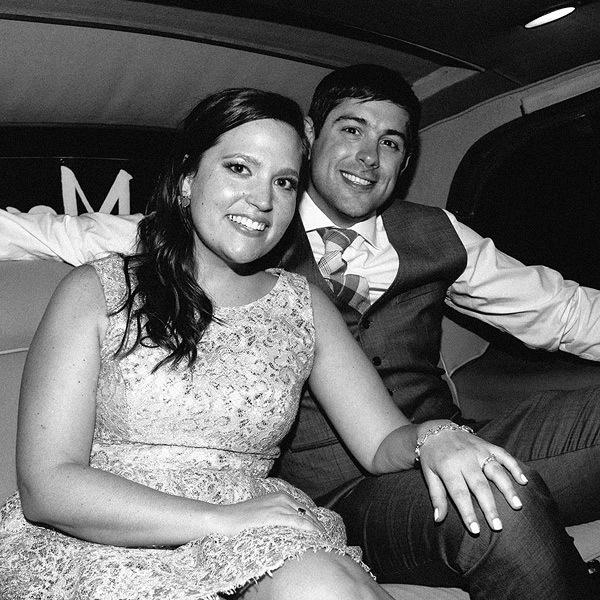Charleston Wedding Photographers Virgil Bunao Dawn and Devin | Boone Hall Plantation wedding