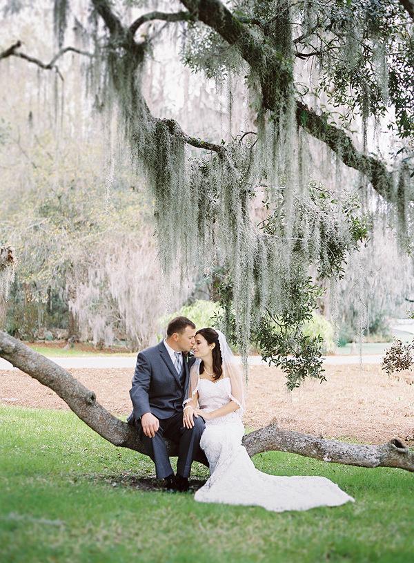 Charleston Wedding Photographers Virgil Bunao Grace and Rhett | preview