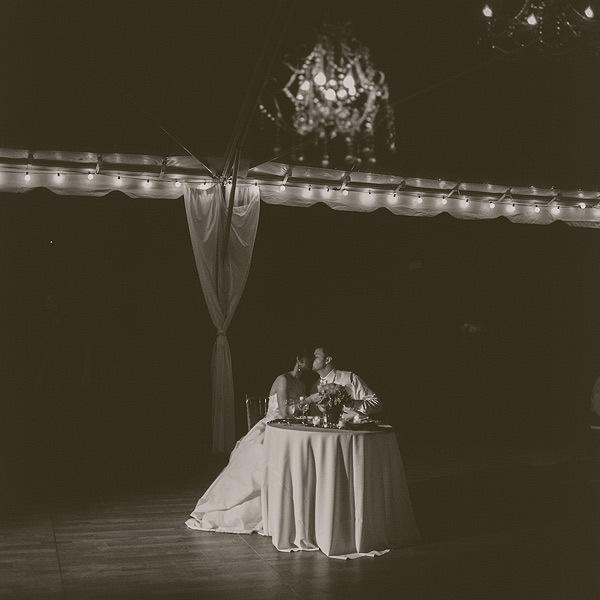 Charleston Wedding Photographers Virgil Bunao Teresa and Chris