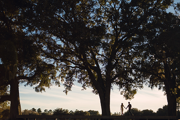 Charleston Wedding Photographers Virgil Bunao Whitney and Will…engagement… part one