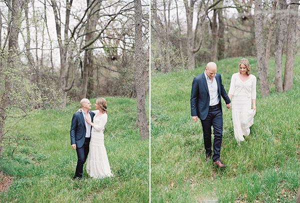 Charleston Wedding Photographers Virgil Bunao heather and Jason | engagement session