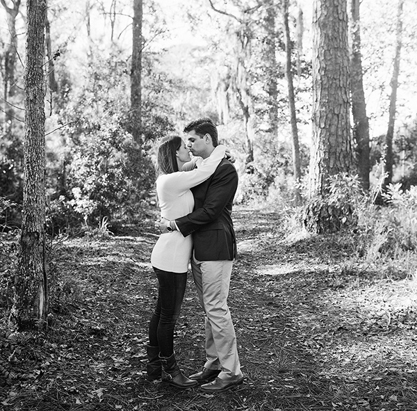 Charleston Wedding Photographers Virgil Bunao Whitney and Vince | engagement portraits