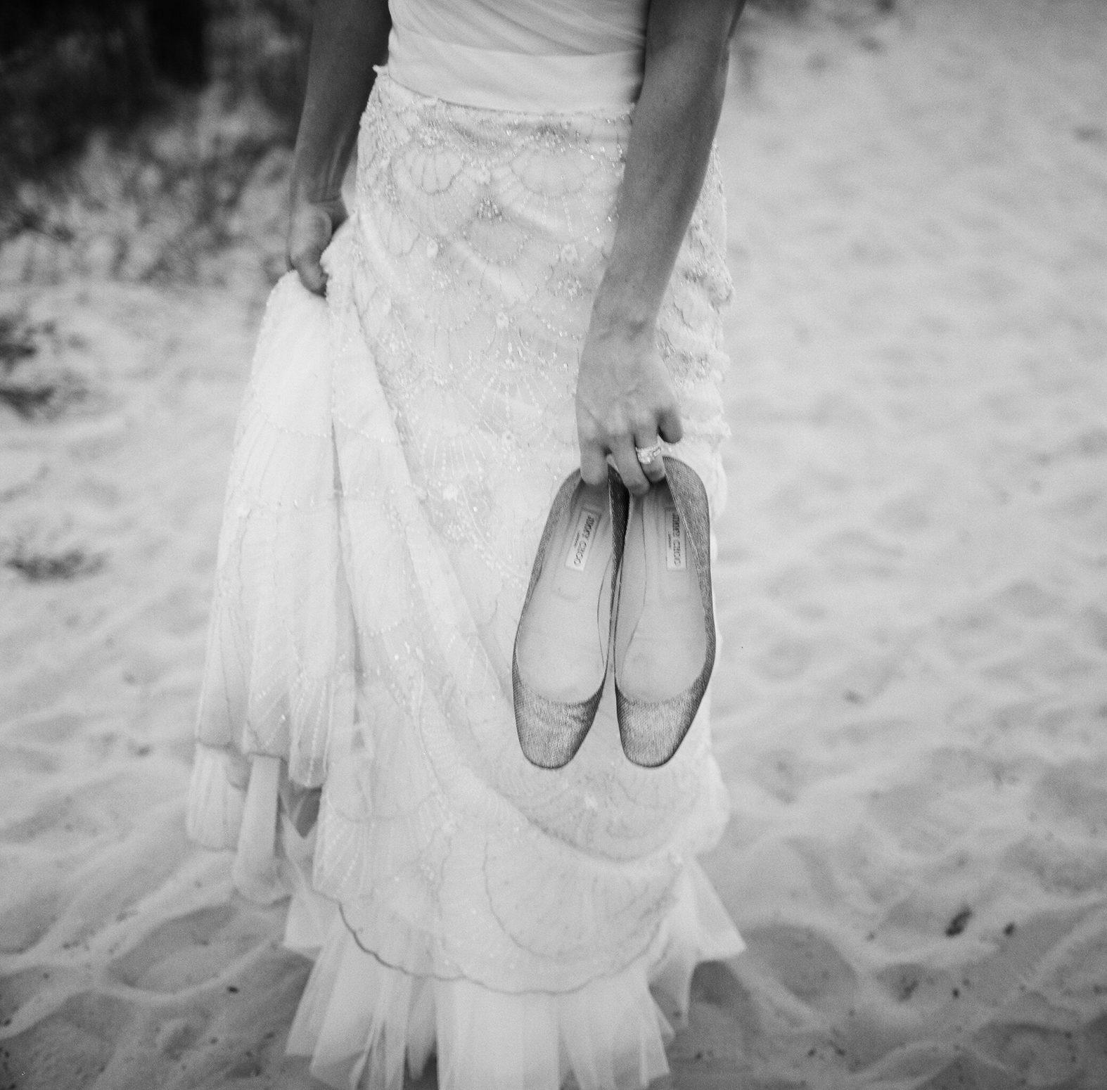 Charleston Wedding Photographers Virgil Bunao Aruba