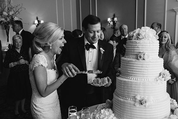 Charleston Wedding Photographers Virgil Bunao Mary Katherine and Wesley | Rock Hill Wedding