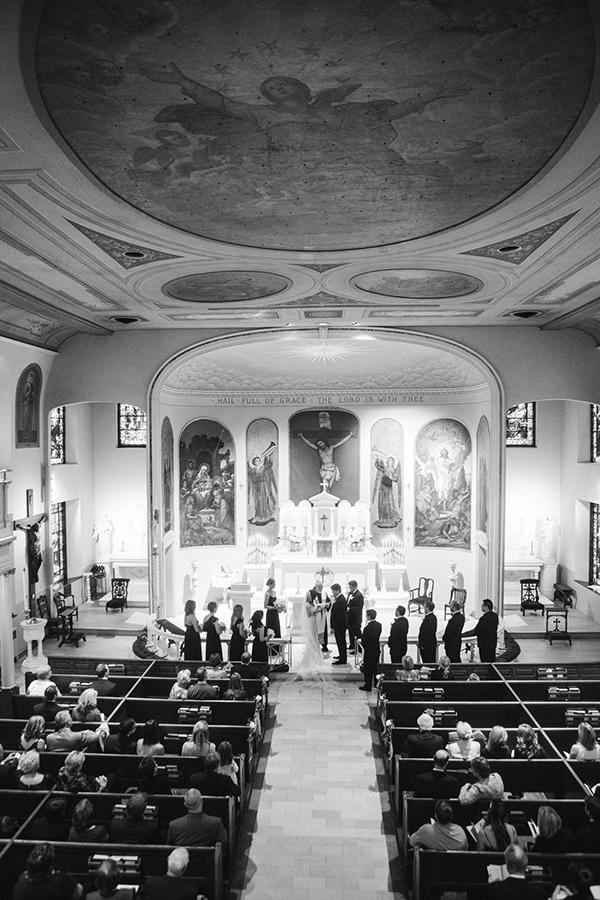 Charleston Wedding Photographers Virgil Bunao Bryn and Tim | Charleston Wedding