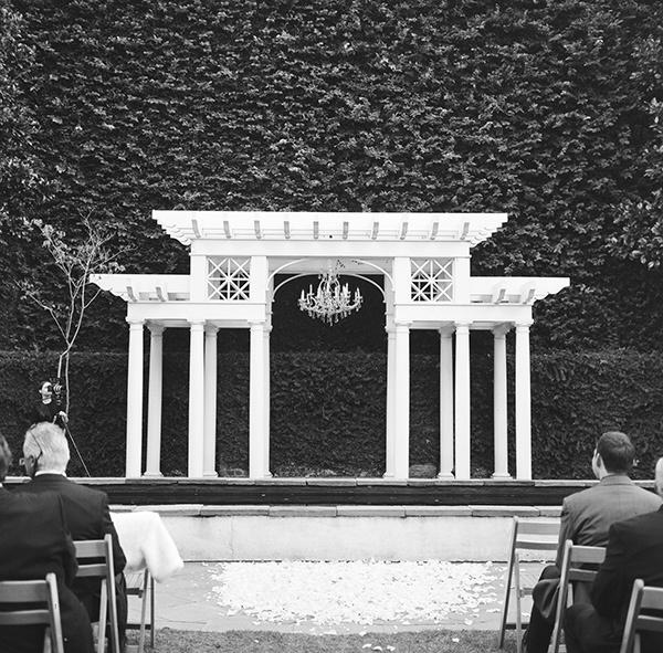Charleston Wedding Photographers Virgil Bunao Lauren and Brandon   Charleston Wedding