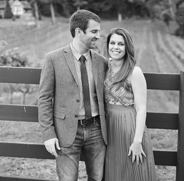 Charleston Wedding Photographers Virgil Bunao Elizabeth and Chuck | Highlands Rehearsal