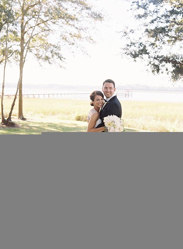 Charleston Wedding Photographers Virgil Bunao Sarah and Phil   Charleston Wedding