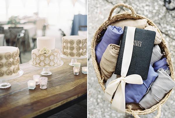 Charleston Wedding Photographers Virgil Bunao Emily and David | Charleston Wedding