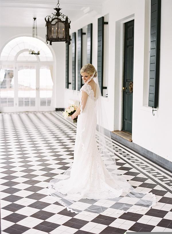 Charleston Wedding Photographers Virgil Bunao Bridals: Part 2