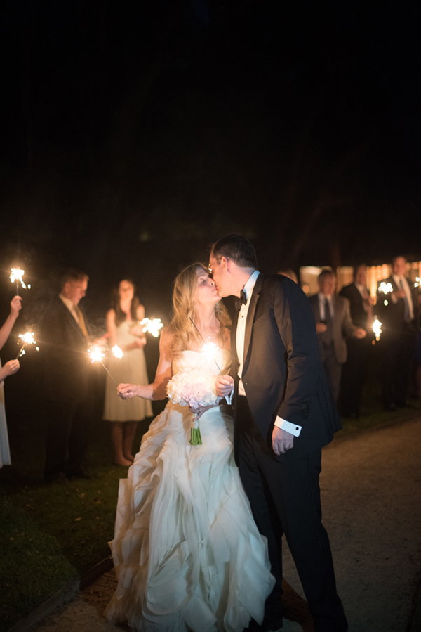 Charleston Wedding Photographers Virgil Bunao Lisa and John   Charleston Wedding   Part Two