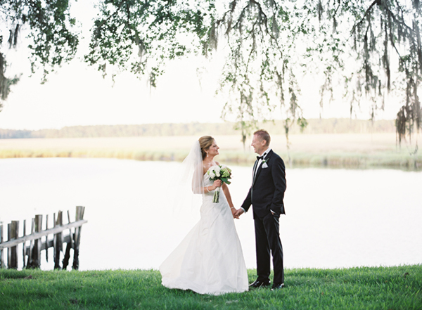 Charleston Wedding Photographers Virgil Bunao Lindsay and Carroll   Charleston Wedding   Part One