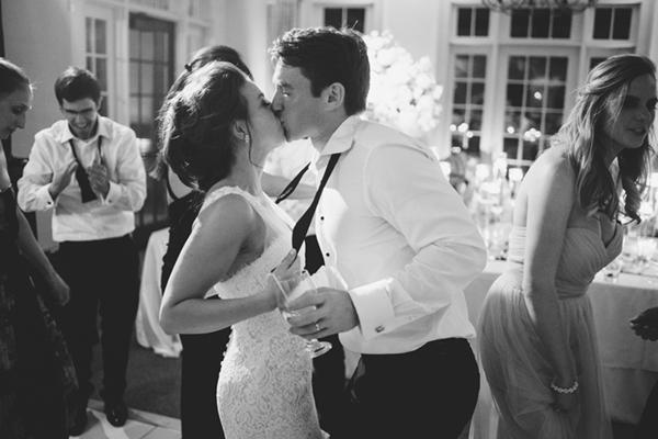 Charleston Wedding Photographers Virgil Bunao Lauren and Colin   Bluffton Wedding   Part One