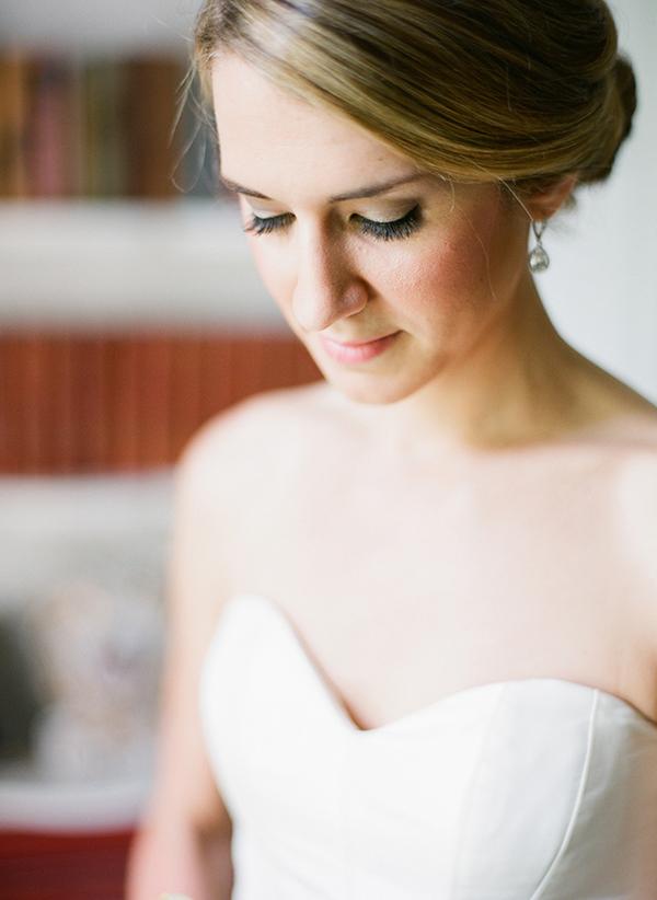 Charleston Wedding Photographers Virgil Bunao Austin   Bridals