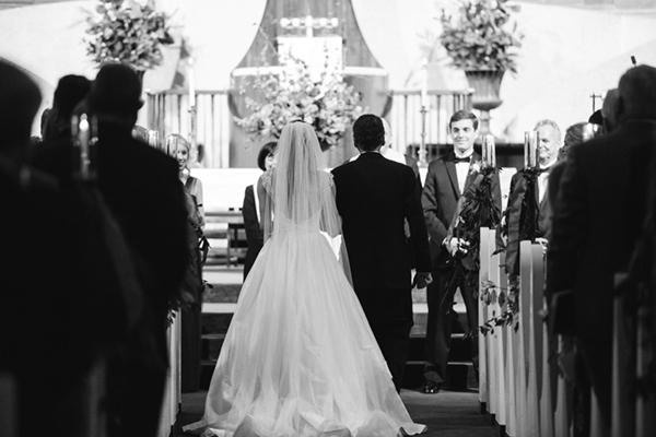 Charleston Wedding Photographers Virgil Bunao Meredith and Austin | Gastonia Wedding | Part One