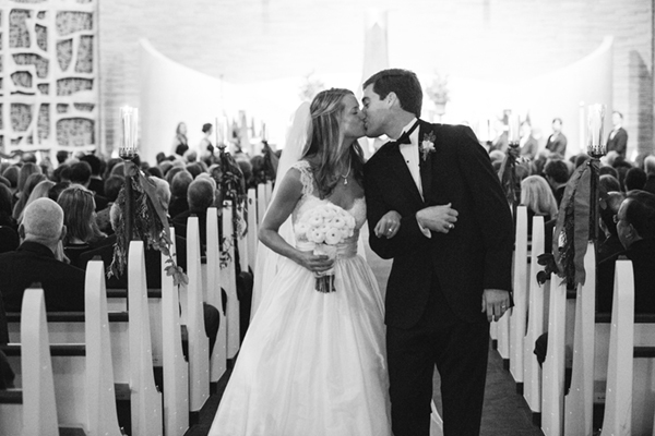 Charleston Wedding Photographers Virgil Bunao Meredith and Austin | Gastonia Wedding | Part Two