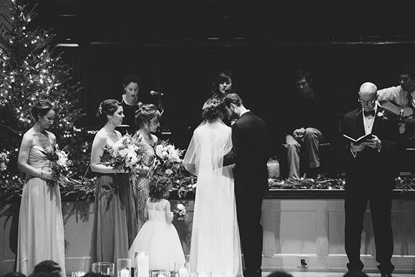 Charleston Wedding Photographers Virgil Bunao Lacey and Jonathan   Greenville Wedding   Part One
