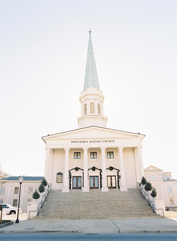 Charleston Wedding Photographers Virgil Bunao Lacey and Jonathan | Greenville Wedding | Part One