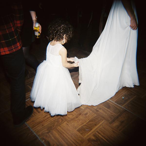 Charleston Wedding Photographers Virgil Bunao Lacey and Jonathan | Greenville Wedding | Part Two