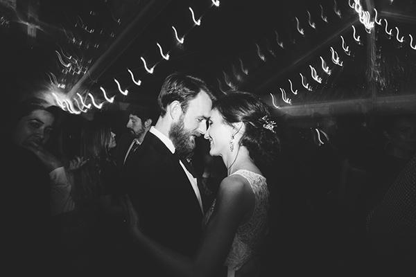 Charleston Wedding Photographers Virgil Bunao Lacey and Jonathan   Greenville Wedding   Part Two