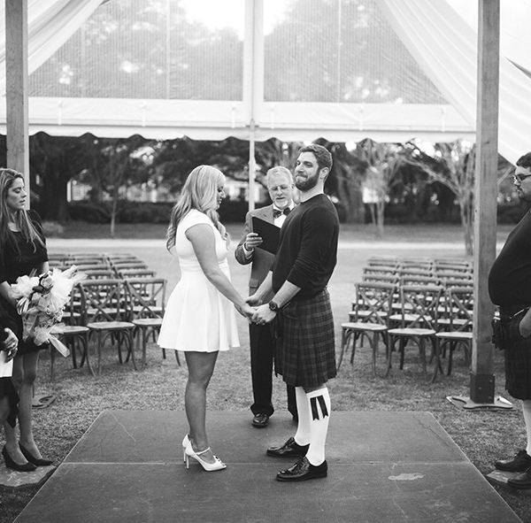 Charleston Wedding Photographers Virgil Bunao Laura and Andrew   Charleston Rehearsal